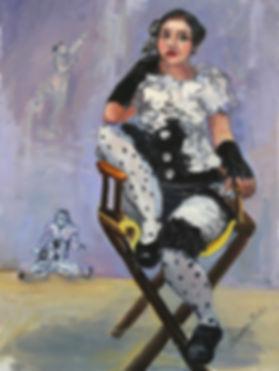 Nobil Girl Clown as Pierrot.jpg