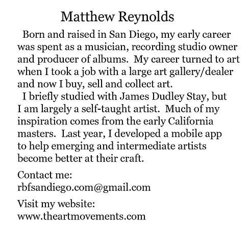 Reynolds Artist Statement.jpg