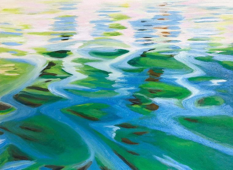 Howlett_Wade-In-The-Water (1).jpg