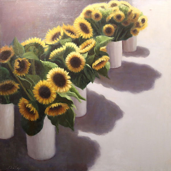 Stanley Sunflowers_5467a.jpg