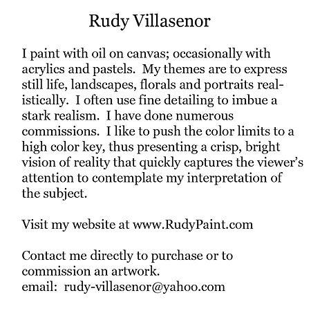 Villasenor art statement.jpg