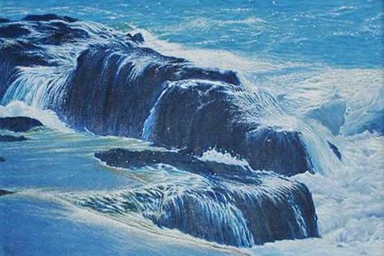 Villasenor Sudsy Waters.jpg