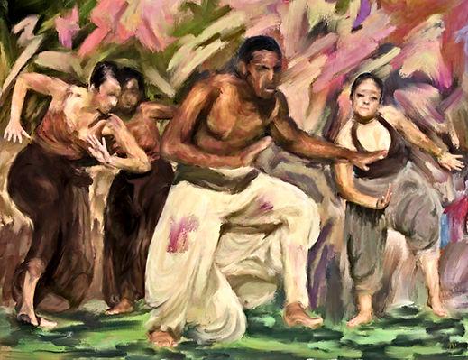 Valois a Into the Dance .jpg