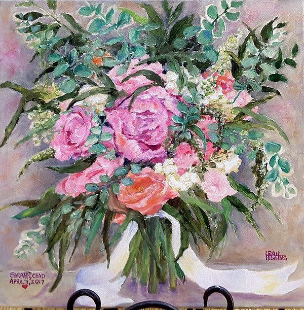 Higgins Bridall Bouquet.jpg