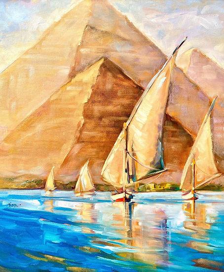 Sweig Breeze on the Nile.jpg