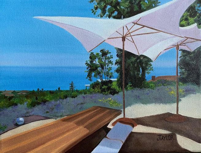 Taylor  Ocean Breeze 1.jpg