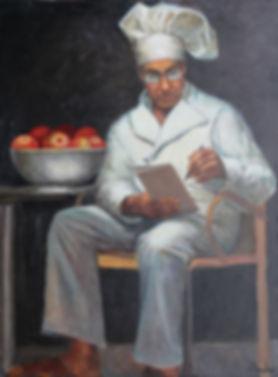 Stanley Chef_5172a.jpg