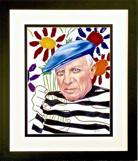 Sherman_Flowers Through Picasso.jpg