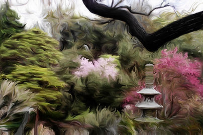 Valois_greenery_Japanese-Gardens.jpg