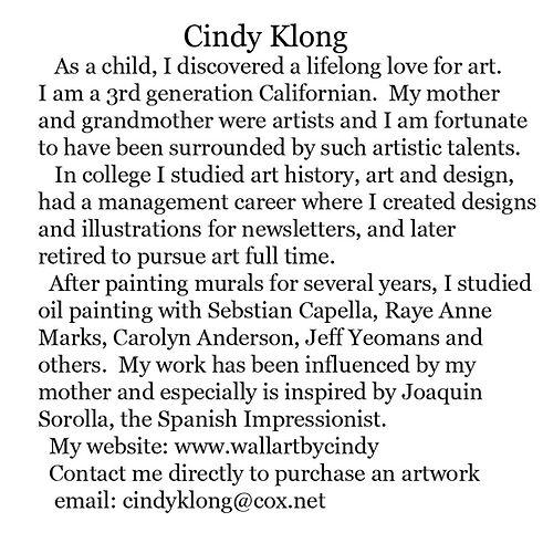 Klong Artist Statement.jpg