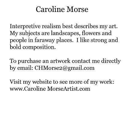 Morse (1).jpg