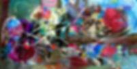 Sorrentino_ASIAN POPPIES 2141x1081.JPG