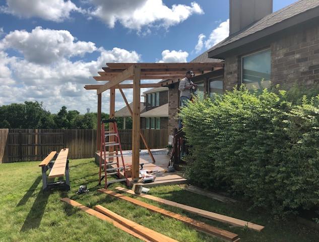 O'Jibway Construction
