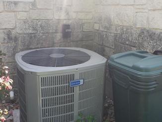 Georgetown Pressure Washing Pros