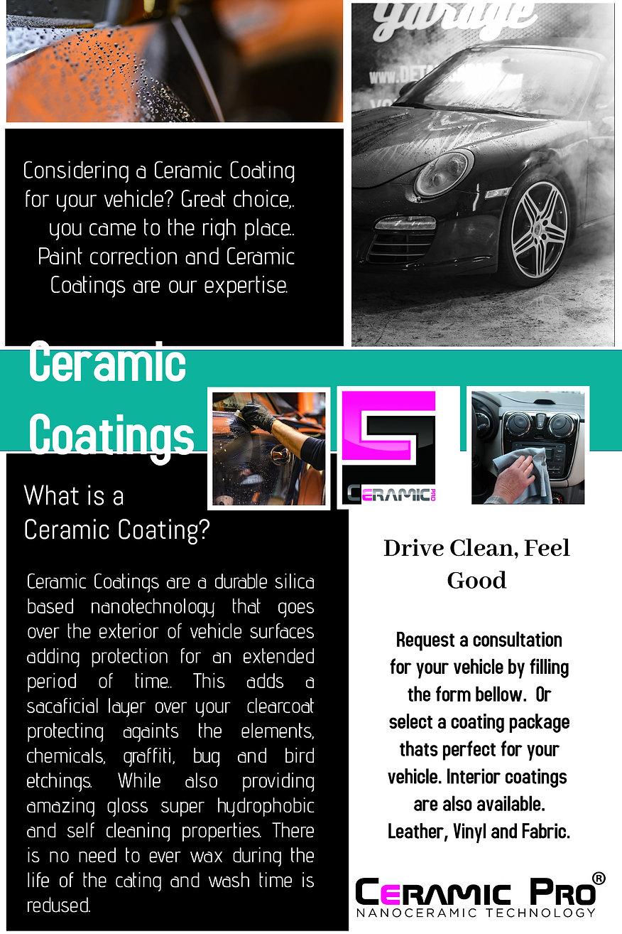 Copy of Car Wash Flyer Template (2).jpg