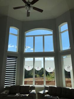 Bellmoney Window Tinting