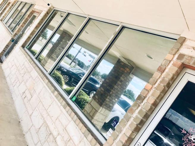 Bellmoney Window Tint