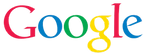 google_PNG19642_edited.png