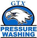 InkedGT Pressure Sign 3x3_LI.jpg right.j
