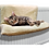 Thumbnail: Pet Radiator Bed