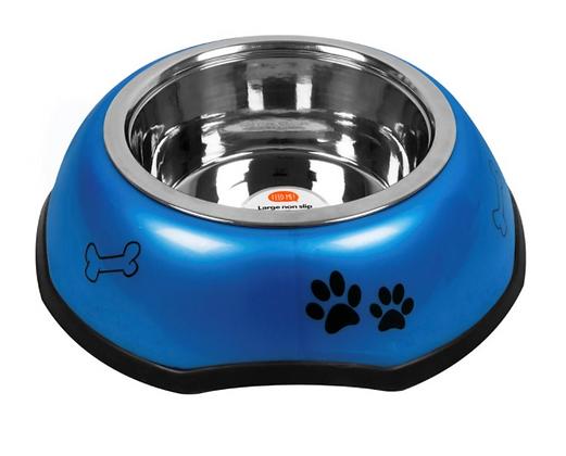 Large Dog Bowl
