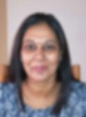 Mrs. Anitha Padaychee.jpg
