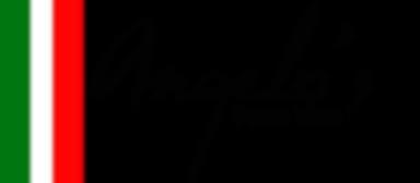 Angelo's Pane Vino - Logo - Black.png