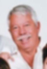 Mr Johan Esterhuizen.jpg