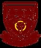 Vaalpark Articon Logo 88x120.png