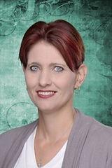 Mrs Laura Nel.jpg