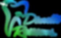 Dr Danette Rossouw Logo