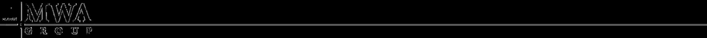 Logo Full Width 2.png