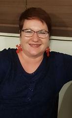 Mrs Hanneke van Coller.jpg