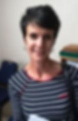 Mrs Charmaine van Deventer.jpg