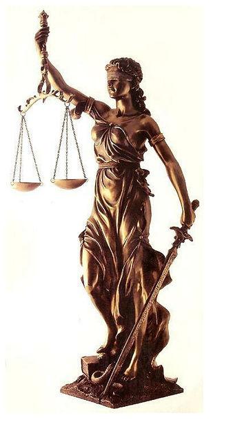 Labour Law System