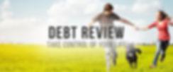 debt-review-banner-1.jpg