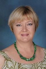 MRS ELDIE J.V. RENSBURG.jpg