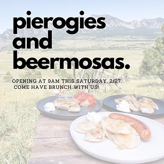 pierogies and beermosas.-2.png