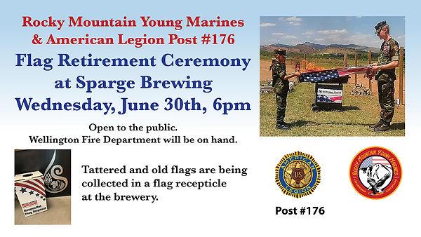 Flag Ceremony Slide-01.jpg