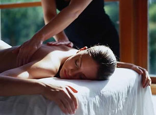 Couples-Massage-And-Day-Spa-600x500.jpg
