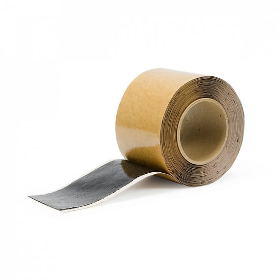 EPDM Liner Double-Sided Seam Tape
