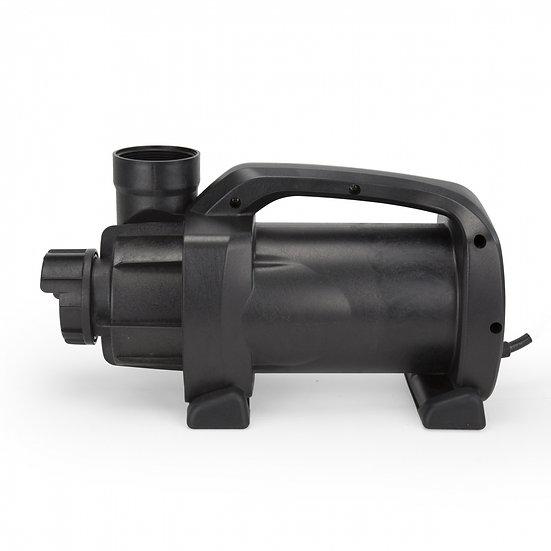 SLD 2000-5000 Adjustable Flow Pond Pump