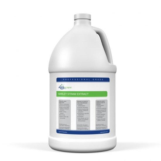 Barley Straw Extract Professional Grade