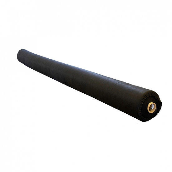 Geotextile Underlayment Roll