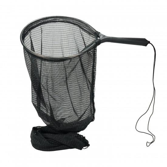 Koi Sock Net