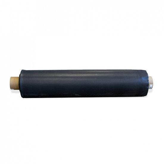 45 mil EPDM Liner Roll