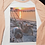 Thumbnail: Personalized Tee
