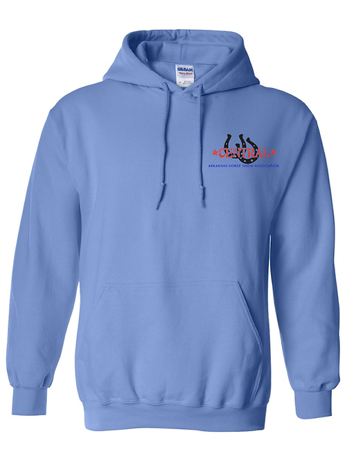 Youth Saturday Night Fever Hoodie