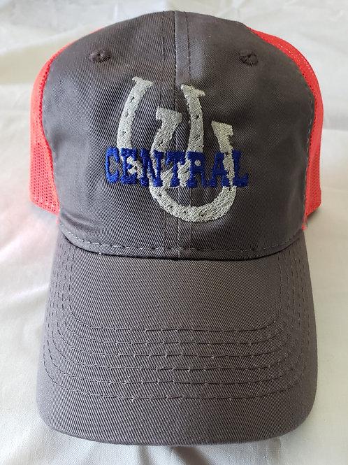 CAHSA Trucker Hat