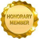 Honorary-Member_edited.jpg